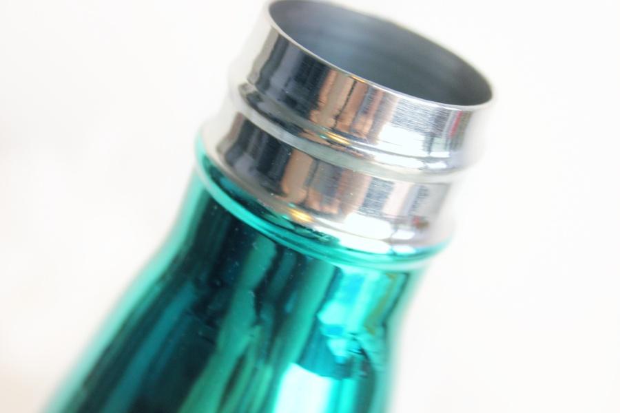 Flaske Bottle